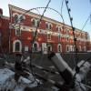 ФСИН представит в Москве беспрерывную экспозицию об истории тюремной системы с IX века