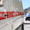 Пять подстанций скорой помощи построят в Москве в 2018 году