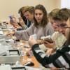 В новом детском технопарке Зеленограда школьников обучат основам электроники и биомедицины