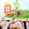 «Дети в городе»: Музей Москвы подготовил программу для школьников на время каникул