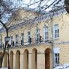 «Гараж» и Эльдар Рязанов: Дом Гоголя приглашает на кинолекторий