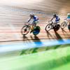 Москвичи завоевали пять медалей на чемпионате Европы по велоспорту