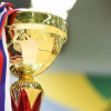 Москвичка завоевала золото на первенстве Европы по тяжелой атлетике