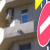 Участок улицы Княжнина будет перекрыт с 1 по 25 декабря