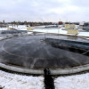 Мэрия потратит 5,5 млрд рублей на стройка канализационной станции для Новой Москвы