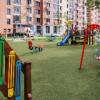 Подобраны еще 15 стартовых площадок для строительства домов по программе реновации