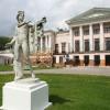 Реставрация Останкинского дворца в Москве начнется в 2018 году