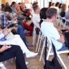 «Музеон» приглашает на лекцию «В чем предназначение человека?»