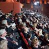 Хор и оркестр театра «Геликон-опера» представит концерт «Шостакович вместо сумбура»