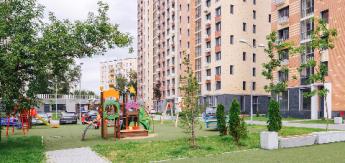 Президент России подписал закон о налоговых льготах участникам программы реновации