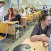 На «Субботах московского школьника» расскажут об авиации, налогах и социальных сетях