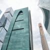 Сергей Собянин: «Москва-Сити» превращается в современный центр столицы