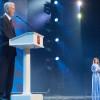 Сергей Собянин: Мы по праву можем гордиться вкладом Москвы в экономическое развитие России