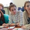 На «Финансовых субботах» школьникам расскажут о налогах и формировании бюджета