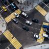 """Интернациональные эксперты высоко оценили работы по программе """"Моя улица"""" в Москве"""