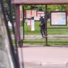 Остановка «Большая Косинская улица» станет «Суздальской улицей»