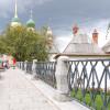 Памятник Шекспиру планируют открыть в центре Москвы