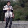 Бесплатный Wi-Fi появится в 12 парках, 70 музеях и 151 культурном центре Москвы