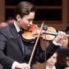 В Доме музыки пройдет цикл концертов Владимира Спивакова и оркестра «Виртуозы Москвы»
