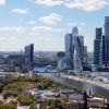 В «Москва-Сити» откроется многофункциональный терминальный комплекс
