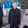 Новые технологии Рублевской станции улучшили качество воды