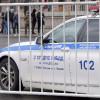Участки проезда Березовой Рощи и 3-й Песчаной улицы перекроют вечером 18 октября