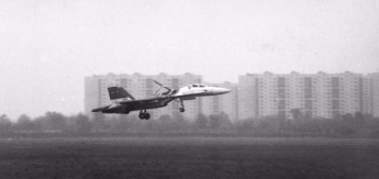 Первым делом самолеты: старейшему производителю авиадвигателей исполняется 105 лет