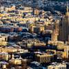 Московский гарантийный фонд помог предпринимателям получить кредиты