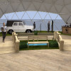 Виртуальный зоопарк откроется на Манежной площади