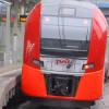 Первый центральный транспортный диаметр могут запустить в 2019 году