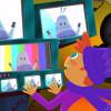 «Время приключений» и «Зомбиллениум»: в столице пройдет Большой фестиваль мультфильмов