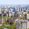 Более 680 заявок подано на конкурс субсидий Правительства Москвы