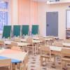 В Некрасовке построят детский сад на 350 мест