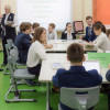 От алгебры до статистики: Москва запустит проект «Математическая вертикаль»