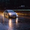 ЦОДД предупреждает о вероятных осложнениях на дорогах из-за непогоды