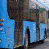 Маршруты автобусов № 175 и 818 изменятся 22 октября