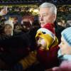 Фестиваль «Странствие в Рождество» открылся в Москве