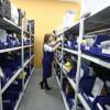 Более 150 отделений Почты России в Москве до конца января продолжат трудиться без выходных