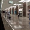Первых пассажиров станция метрополитен «Ховрино» может принять к Новому году