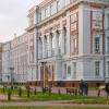 След Джакомо Кваренги и архитектура авангарда: пять главных зданий Марьиной Рощи