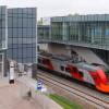 Акция «День пассажира» пройдет на станции МЦК Хорошёво 8 ноября