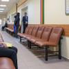 В поликлинике ГКБ имени В.В. Вересаева пройдет капитальный ремонт