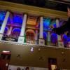 От вокзала до музея: где минут главные события «Ночи искусств»