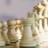 Семейный интернет-турнир по шахматам пройдет 11 ноября
