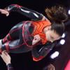 Кубок России по акробатическому рок-н-роллу: москвичи завоевали все медали в главной дисциплине
