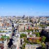 Рязанов, Белопольский и Эрьзя: новые имена на карте столицы