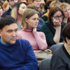 «Война и мир», иностранные языки и Венецианская биеннале: какие лекции не пропустить в выходные
