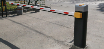 Участок 1-го Красносельского переулка исключат из системы улично-дорожной сети