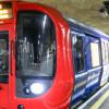 Поезд «Сердце России» запущен в лондонском метро