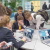 Школьники смогут играть в шахматы на сайте сервиса «Мои достижения»